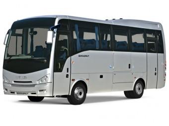 transport angajati Bcuuresti Ilfov